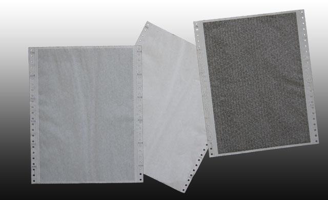 koperta utajniona wzór KU25012-2151